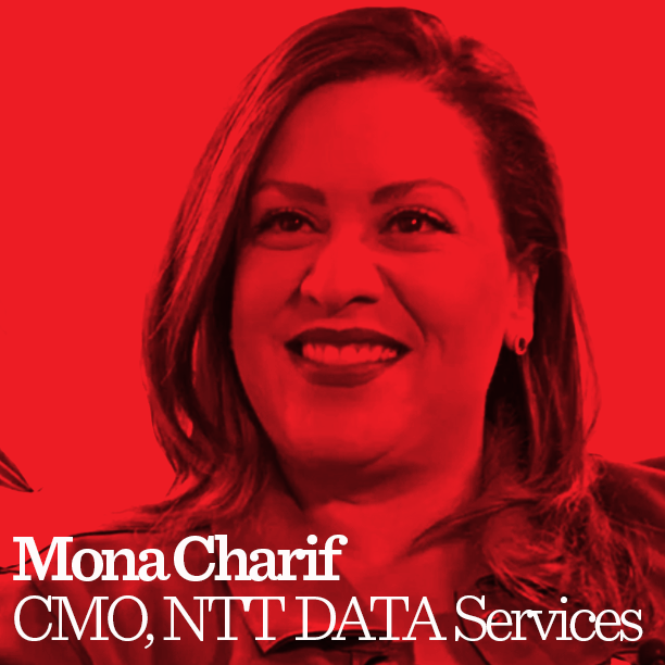 16_CMO_MonaCharif_NTTData_red blur-REDONE.png