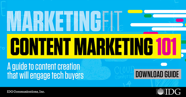 2020_ContentMarketing_overview2-1