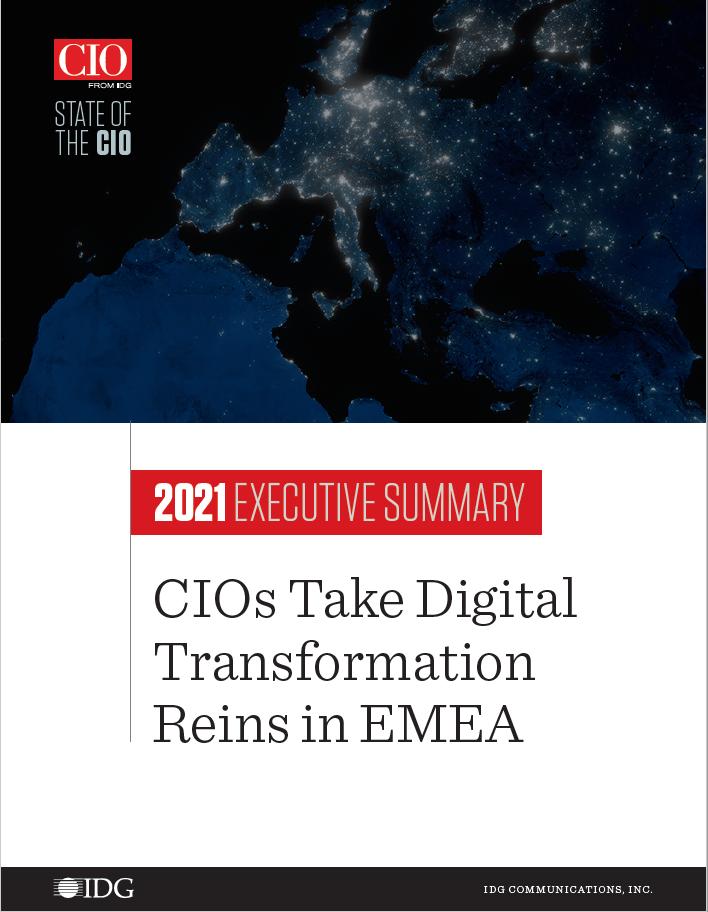 2021 SoTC EMEA cover