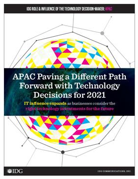APAC R&I white paper cover