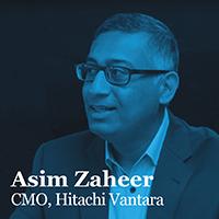 CMO Perspectives_Asim Zaheer_hubspot