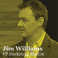 CMO Perspectives_Jim Williams_Hubspot
