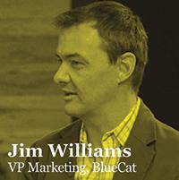 CMO Perspectives_Jim Williams_Hubspot