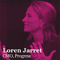 CMO Perspectives_Loren Jarrett_Hubspot