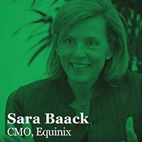 CMO Perspectives_Sara Baack_hubspot