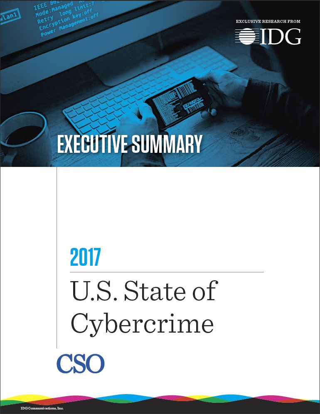 Cybercrime Cover image.jpg