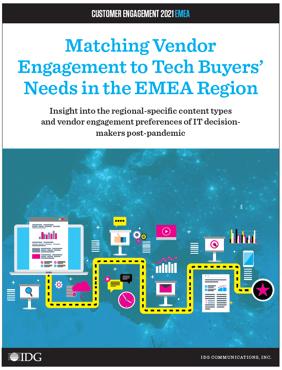 EMEA CE WP cover image