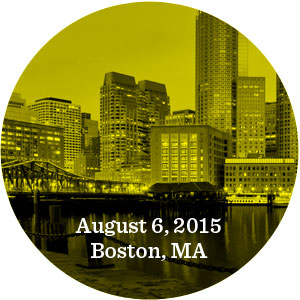 engage_locations_boston_08.06.15.jpg