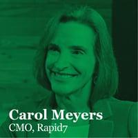 Green_Carol_Meyers_sq_hubspot