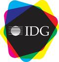 IDG_BADGE smaller