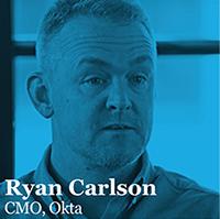 IDG_CMO_Perspectives_Ryan Carlson_hubspot