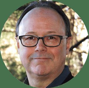 John_Gallant_circular headshot_PNG