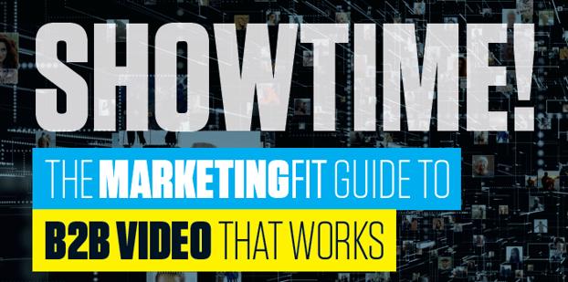 MFit Video primer cover screenshot