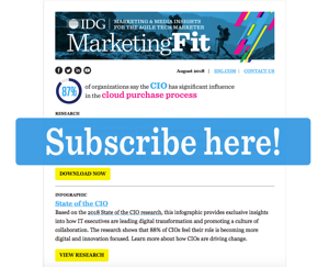 MarketingFit Newsletter_Subscribe Here Button_2