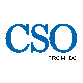 cso 4c logo-01