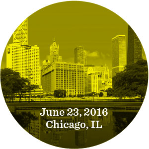 engage_locations_chicago_06.23.16
