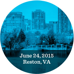 engage_locations_reston_06.24.15