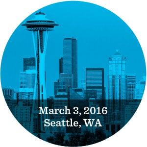 engage_locations_seattle_03.30.16