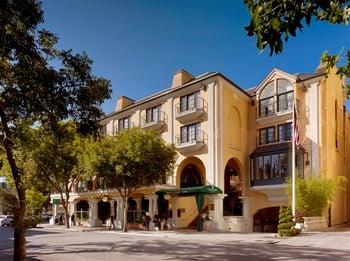 garden-court-hotel.jpg