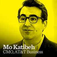 CMO-AT&T Business.png