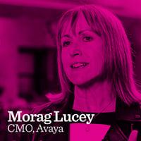 CMO-Avaya.png