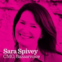CMO-Bazaarvoice.jpg