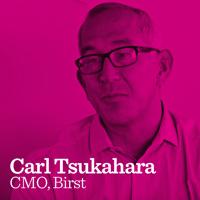 CMO-Birst.png