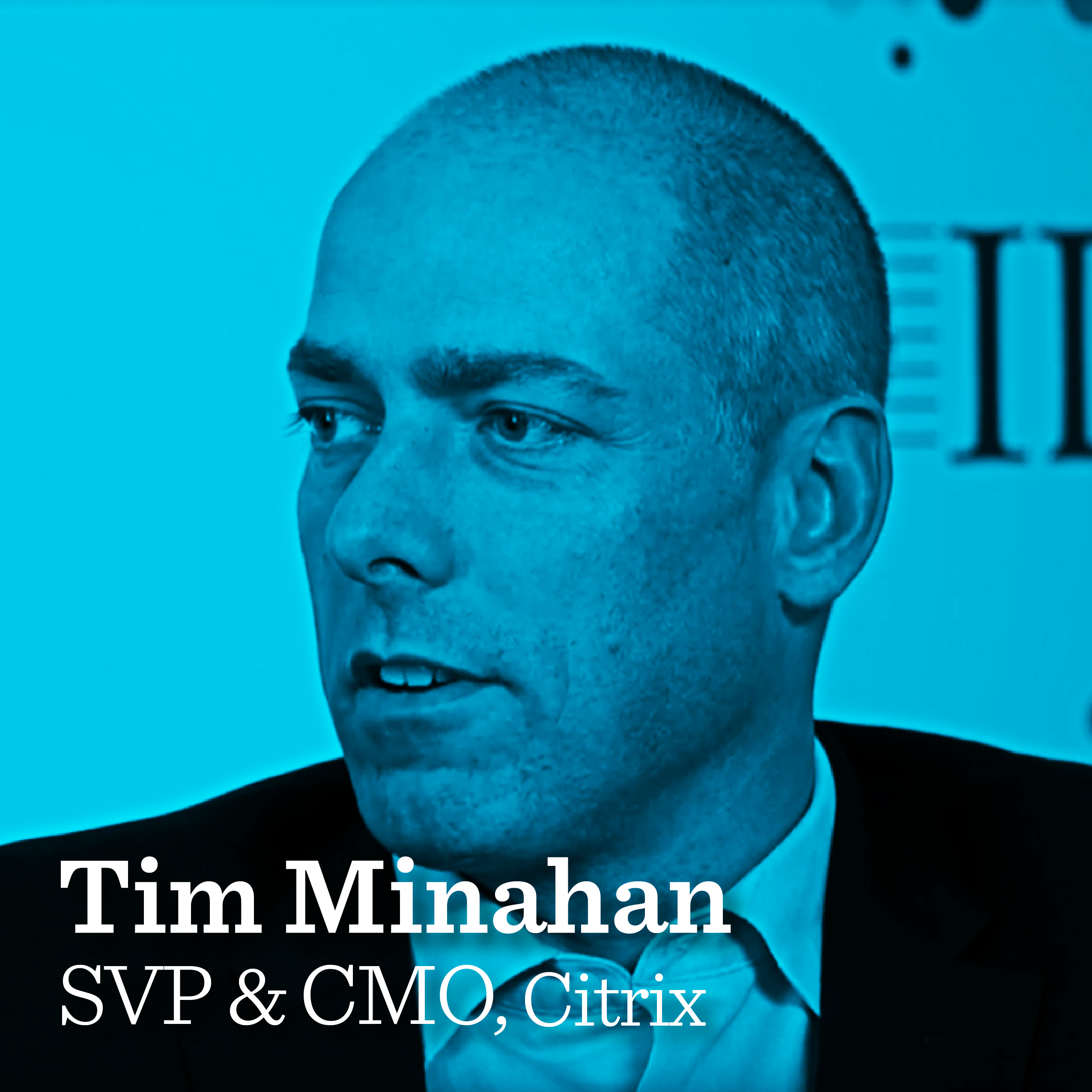 CMO-Citrix.png