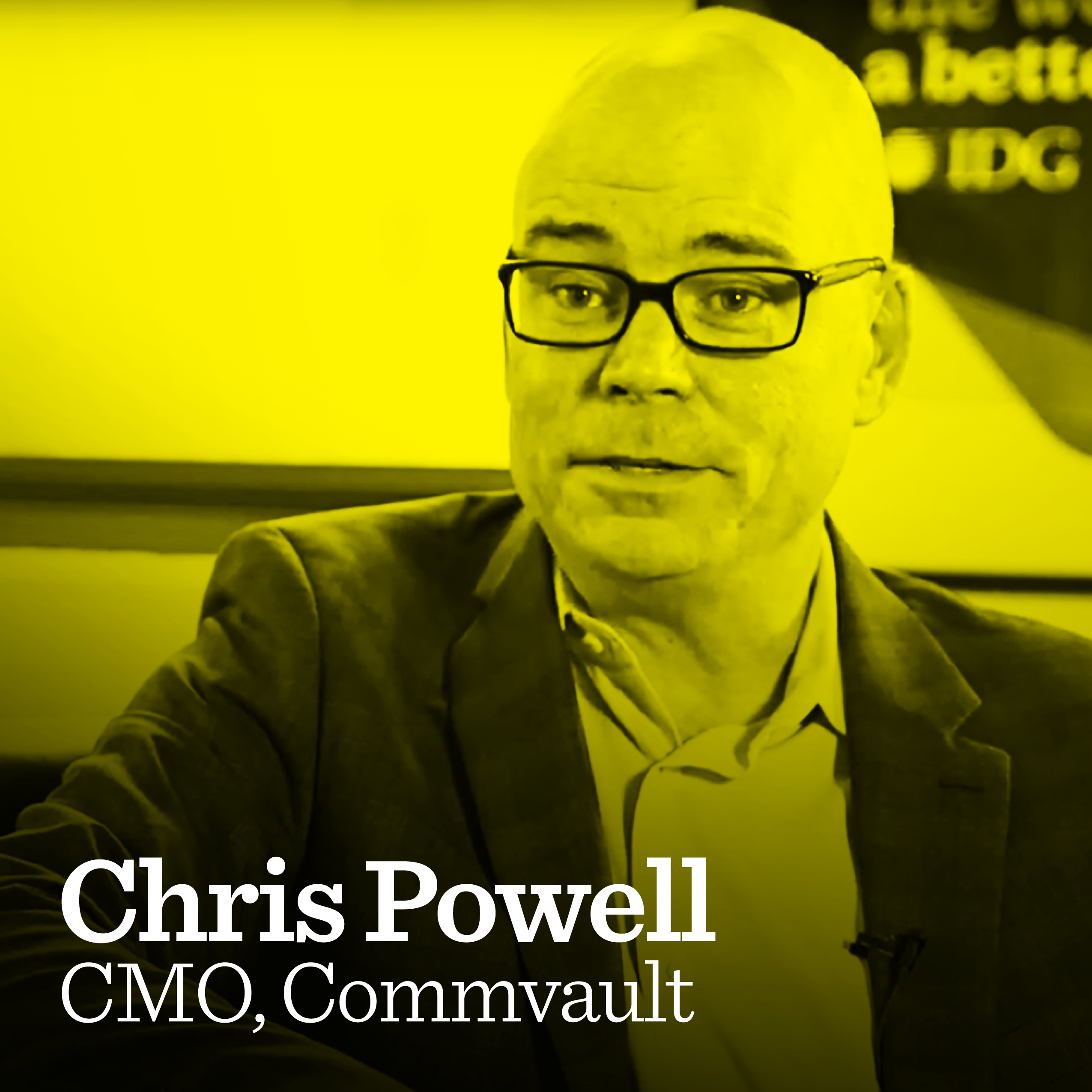 CMO-Commvault.png