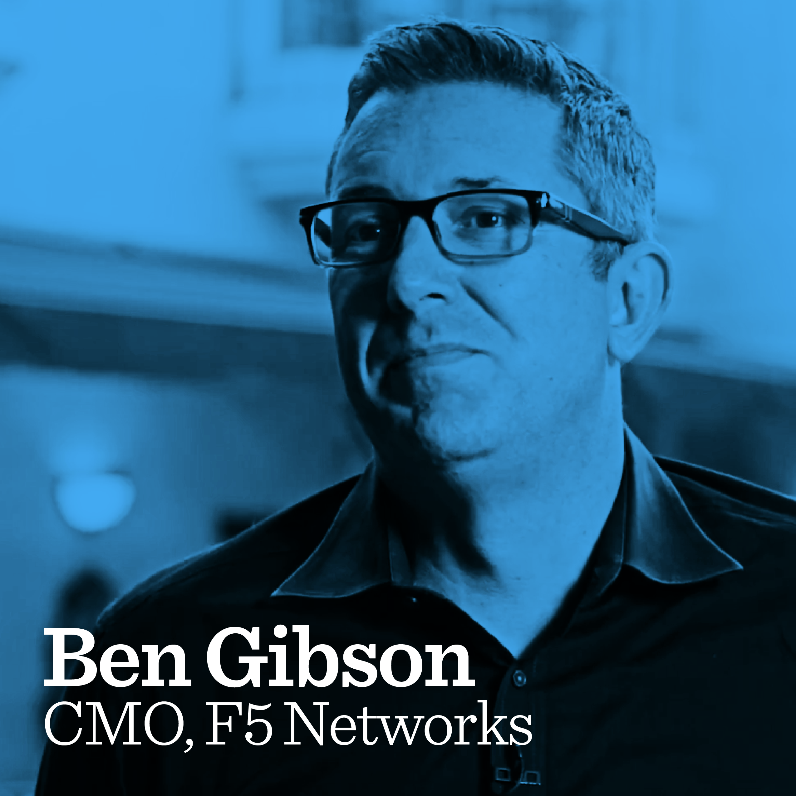 CMO-F5Networks.png