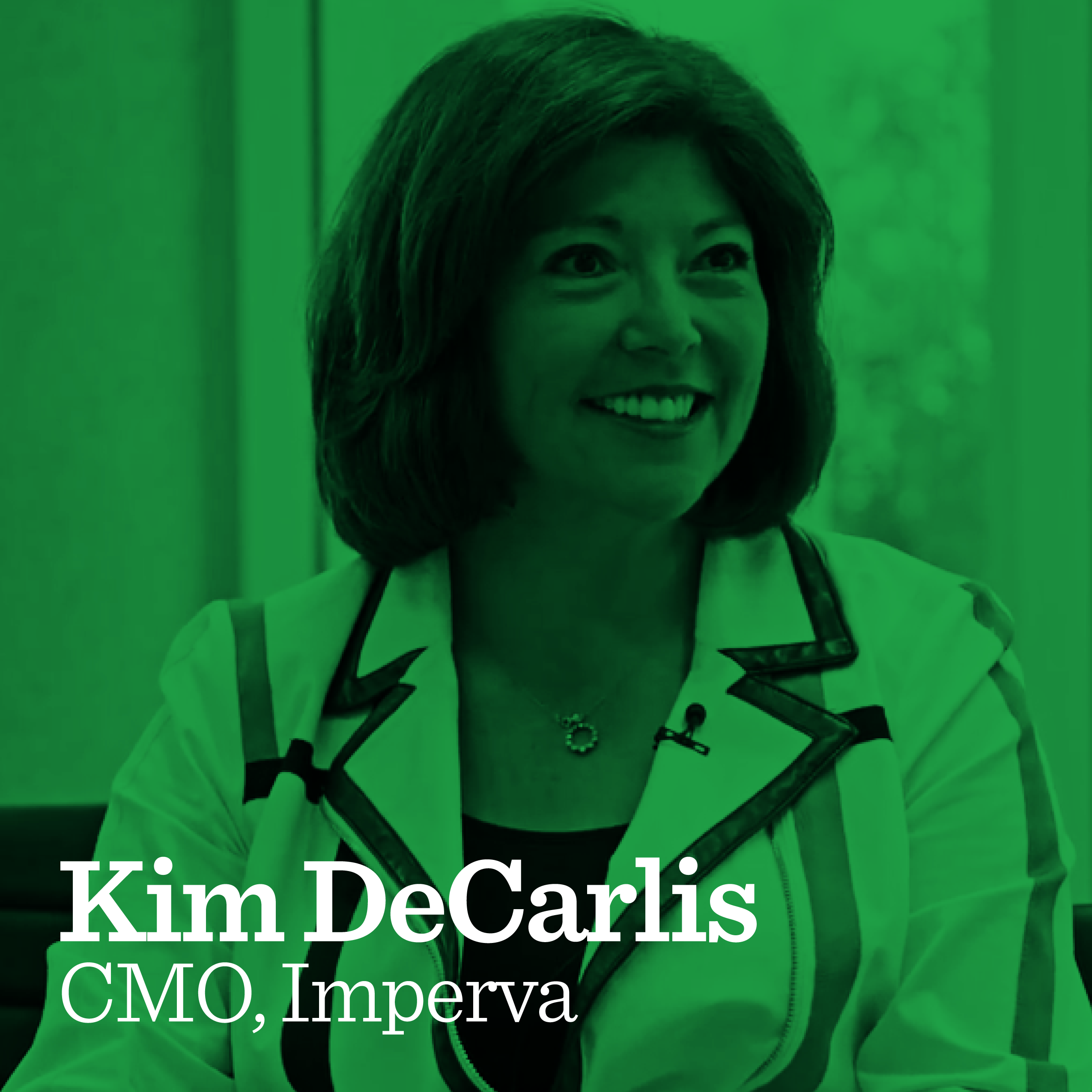 CMO-Imperva.png