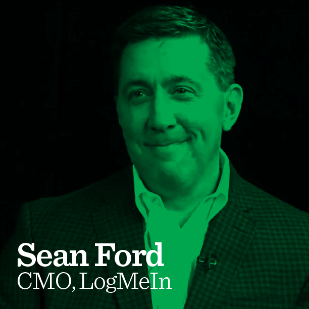 CMO-LogMeIn.png