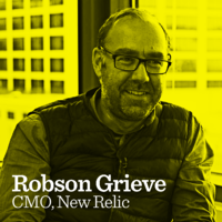 CMO-New Relic.png