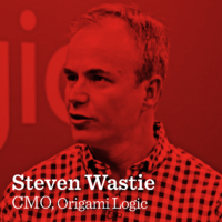 CMO-Origami Logic.png
