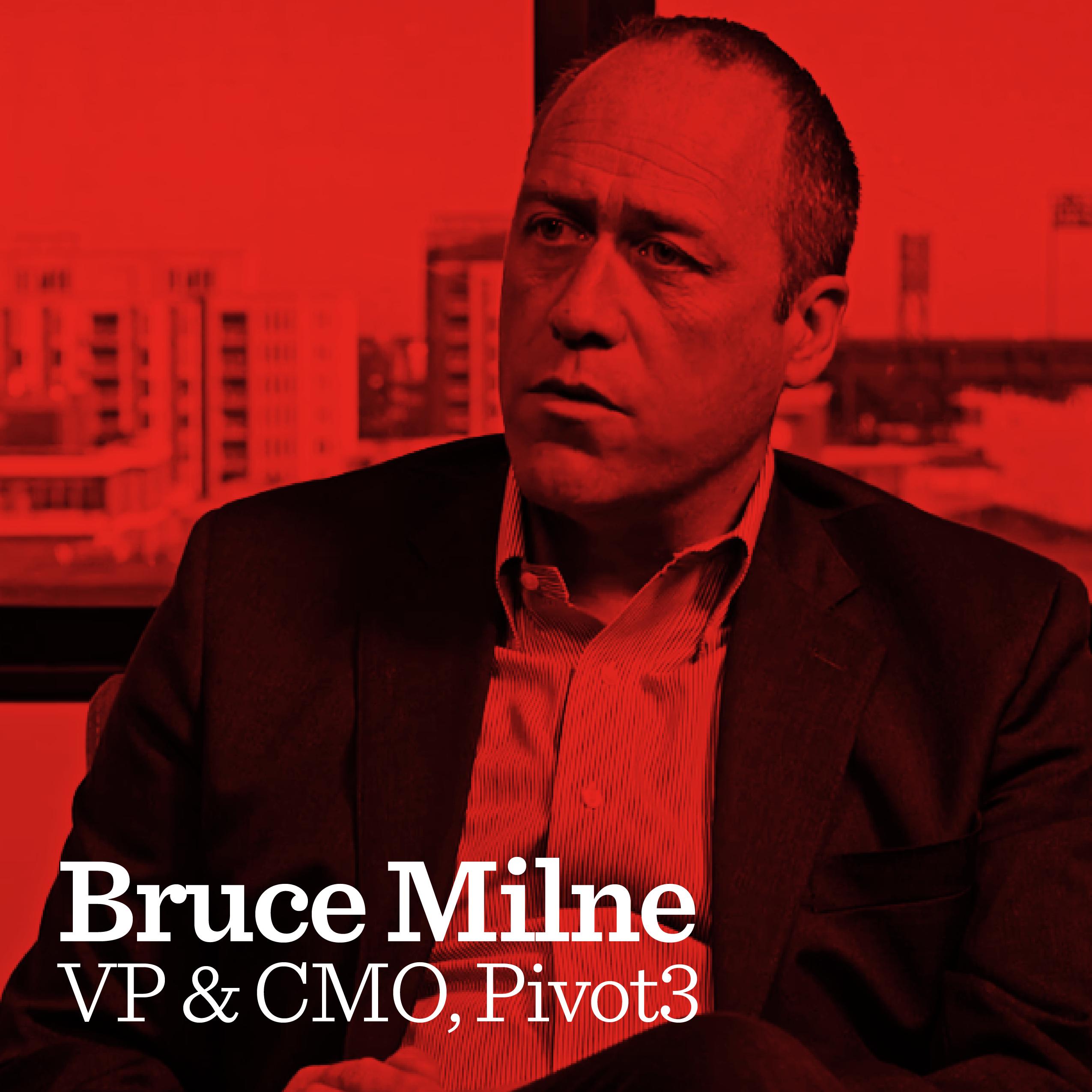 CMO-Pivot3.png