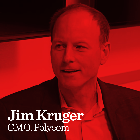 CMO-Polycom.png