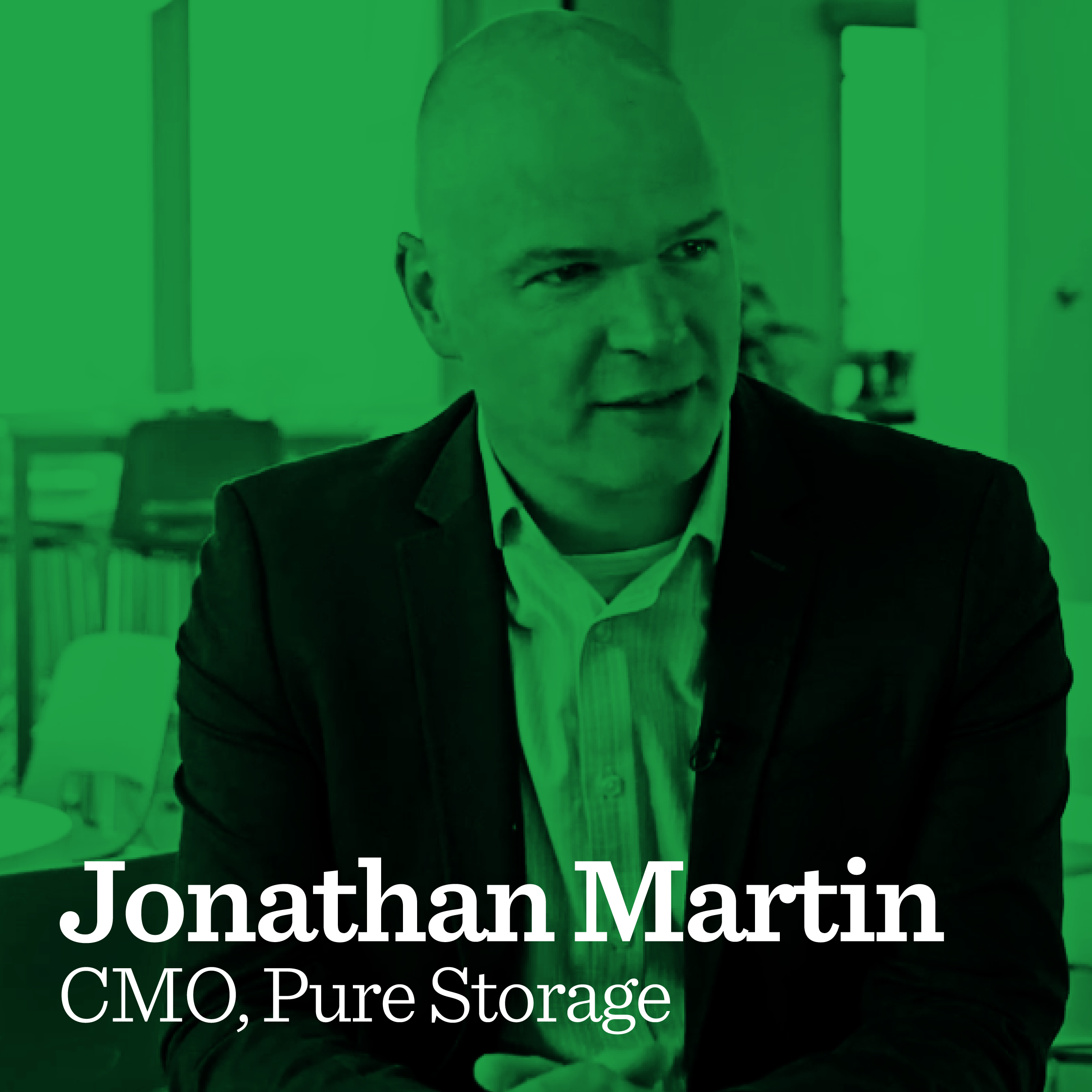 CMO-PureStorage.png