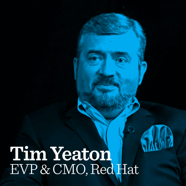 CMO-RedHat.png