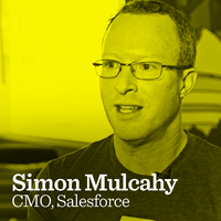 CMO-Salesforce.png