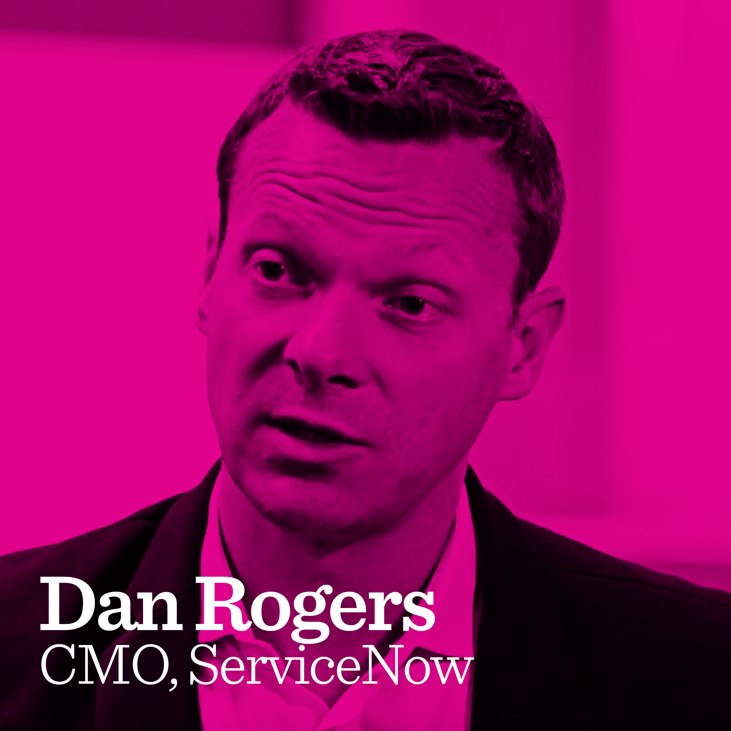 CMO-ServiceNow.png