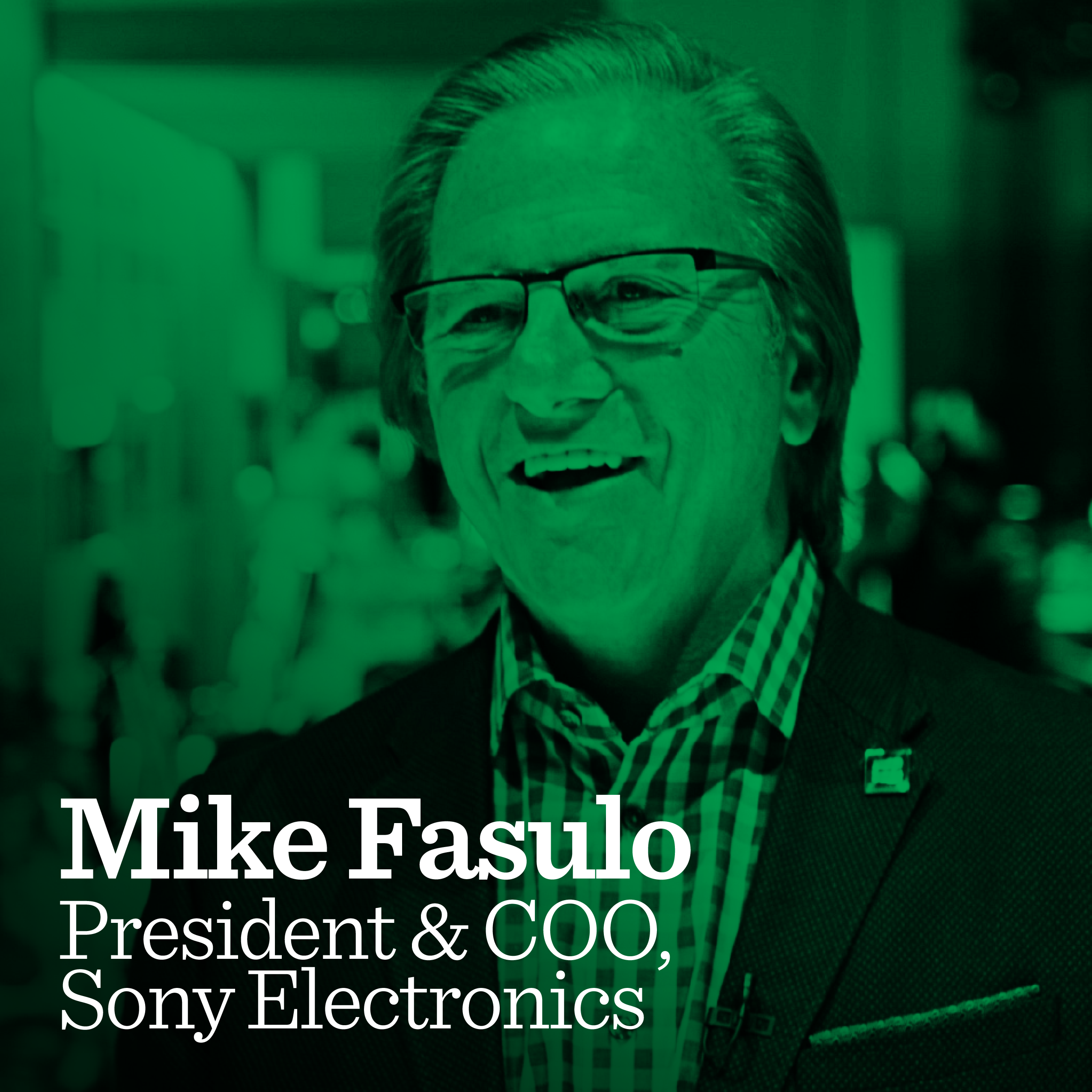 CMO-Sony.png