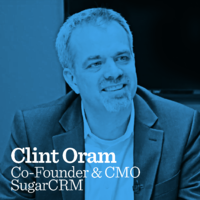 CMO-SugarCRM.png