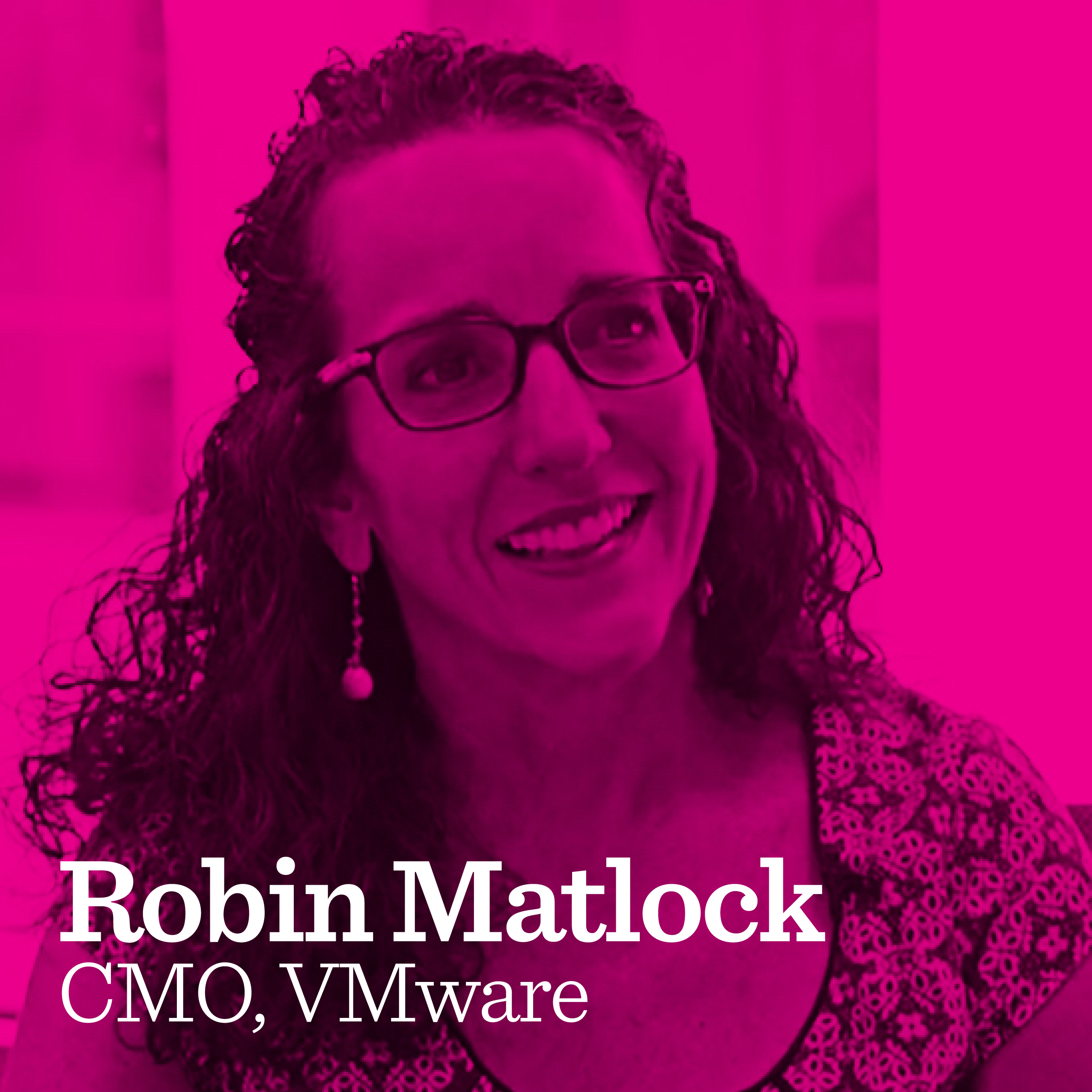 CMO-VMware.png