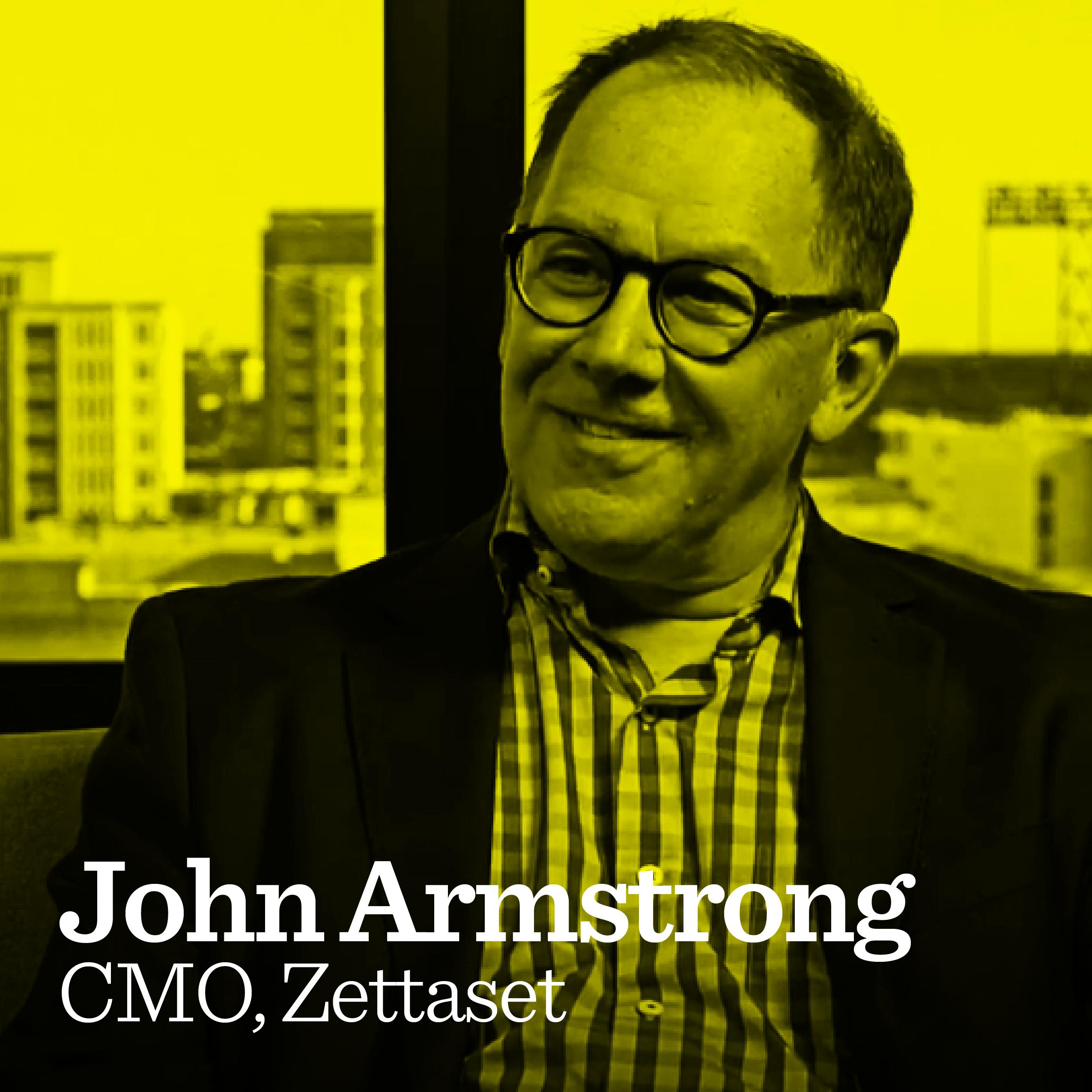 CMO-Zettaset.png
