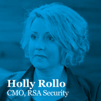 cyan_Holly_Rollo_RSA_Security_Hubspot