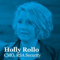 cyan_Holly_Rollo_RSA_Security_Hubspot