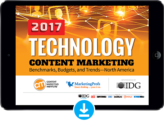 download-tech-content-marketing-2017-report-now.png