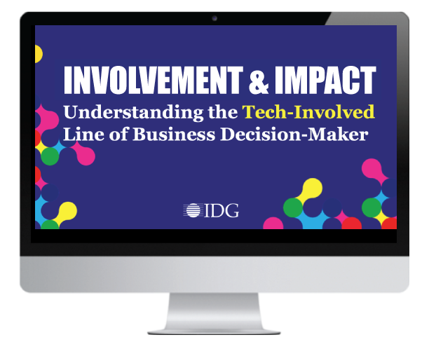 download-lob-involvement-and-impact-snapshot.png