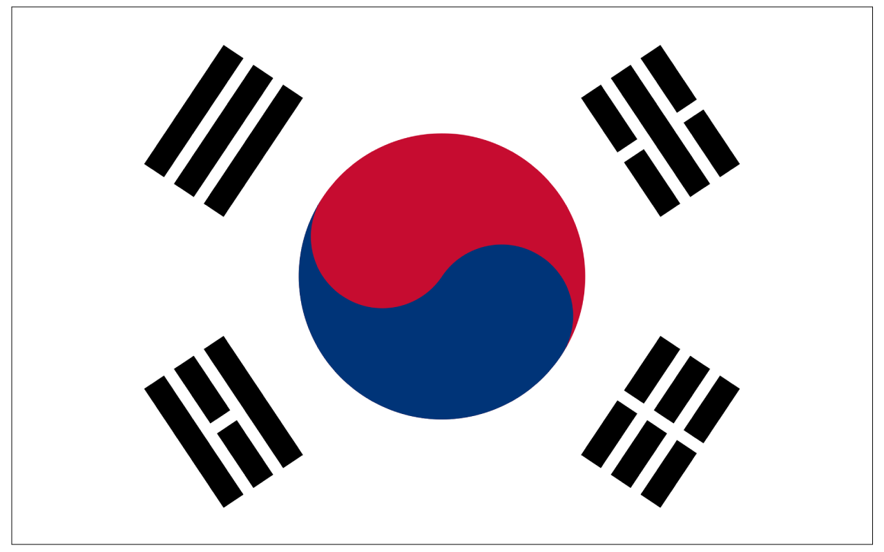 Flag_of_Korea.png