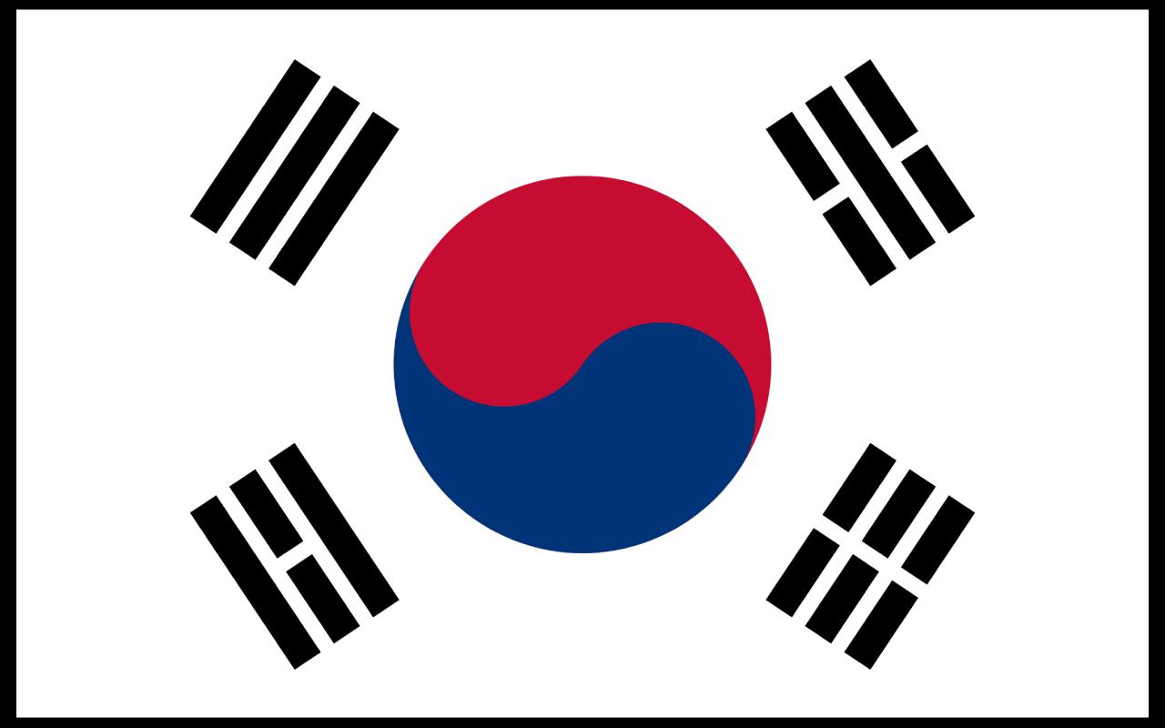 Flag_of_Korea.png
